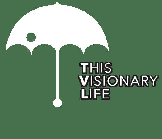 tvl-creative-logo