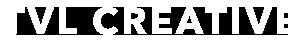 TVL Creative